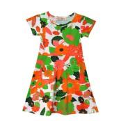 Asta mini klänning dag