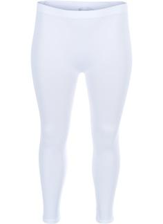 3/4 leggings - S