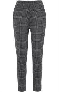 Blackwell pants - S