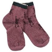 Hella socks