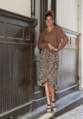 Daline skirt