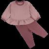 2-delad pyjamas - 92