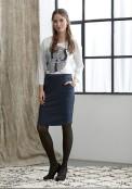Alexis kjol