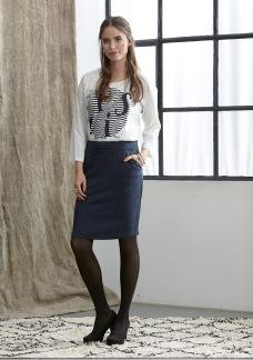 Alexis kjol - 36