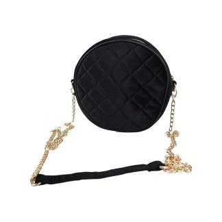 Väska - svart