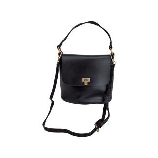 Väska - black