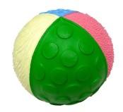 Känselboll
