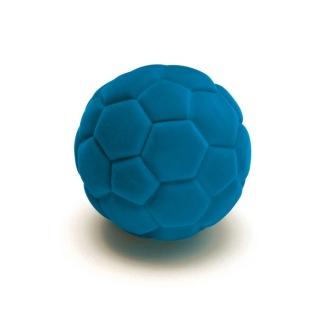 Aktivitetsboll -