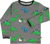 Dinosaurie tröja