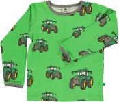 Tröja, traktor
