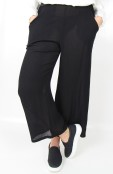 Gianna pants black