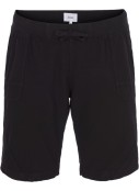 Shorts, bomull