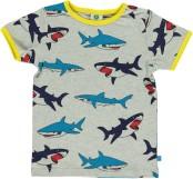 T-shirt hajar