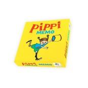 Pippimemory