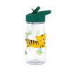 Vattenflaska - Tiger