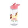 Vattenflaska - Häst