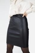 Jackson skirt black