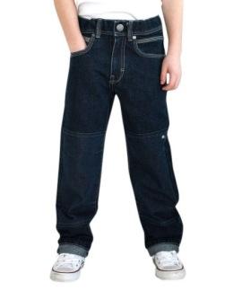 Higala jeans - 122