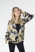 Esme blouse