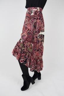 Celia skirt - S