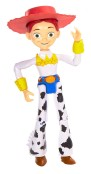 Toy story 4 figur, Jessie