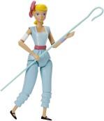 Toy story 4 figur, Bo Peep