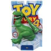 Toy story 4 figur, Rex