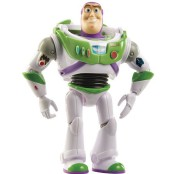 Toy story 4 figur, Buzz Lightyear