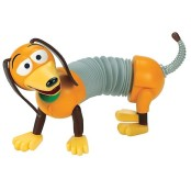 Toy story 4 figur, Slinky dog