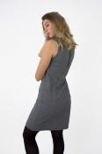 Baldwin dress