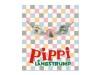 Barn armband Pippi