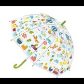 Paraply Froglets