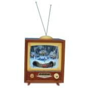 Jul TV