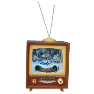 Jul TV -