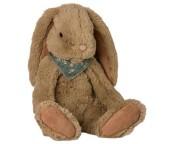 Fluffy bunny X-large