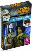 Kortspel 2 i 1, Star wars rebels