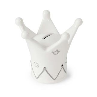 Sparbössa, krona -
