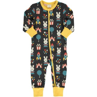 Pyjamas Fun park - 50/56