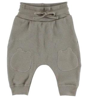 Baby baggy pants - 40
