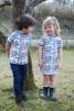 T-shirt City, eko & fairtrade