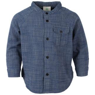 En Fant Shirt, blå - 74