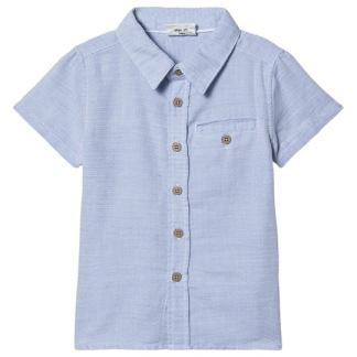 En fant skjorta - 80
