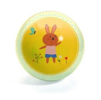 Sweety ball, Ø 12 cm -