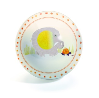 Savanna ball, Ø 15 cm -
