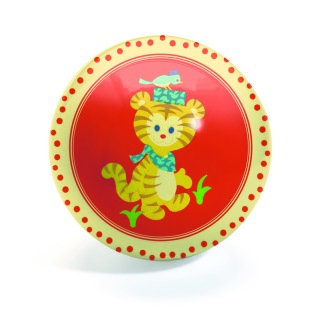 Best friends ball, Ø 12 cm -