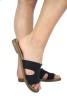 Fanny sandal - 40