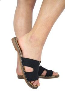 Fanny sandal - 38