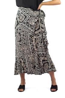 Odette skirt - S