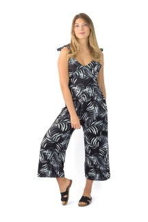 Cruz jumpsuit - S