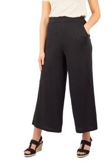 Neela pants, svarta - XL
